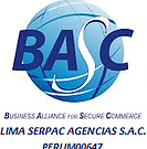 BASC (Business Alliance for Secure Commerce)