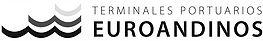 terminales portuarios euroandinos